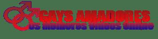 GAYS AMADORES-VÍDEO AMADOR GAY