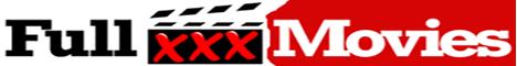 Best movie download and stream site