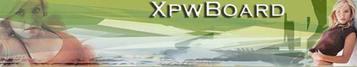 Xpwboard Forums