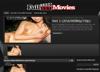 Best movie download and stream site